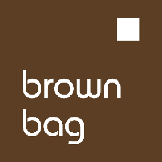 brown bag cafe