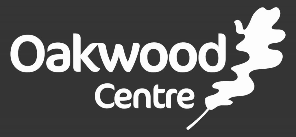 oakwood centre