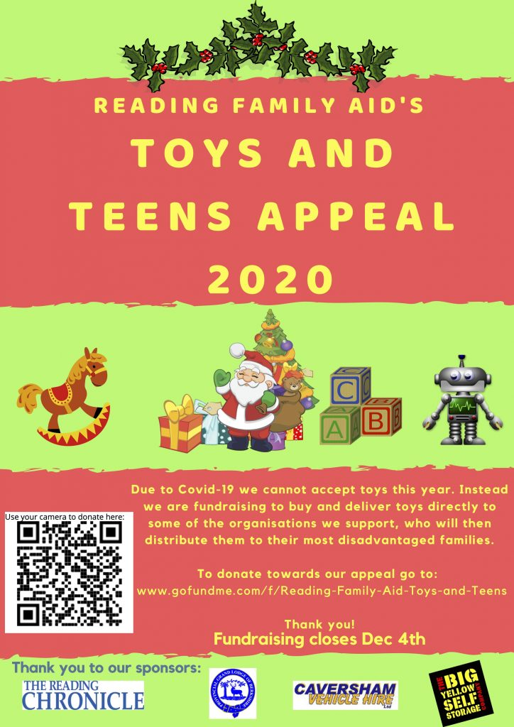 toys and teens appeal 2020